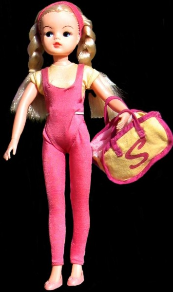 Image result for 1980s sindy dolls