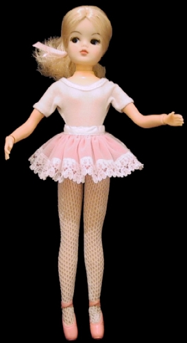 Image result for sindy doll 1970s